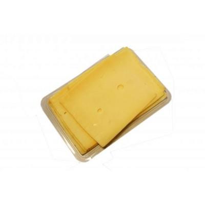 Gesneden kaas
