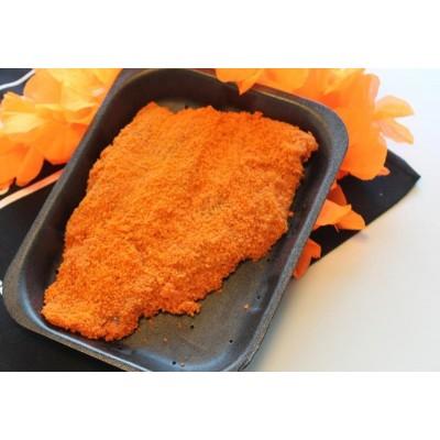 Oranje Schnitzels XXL